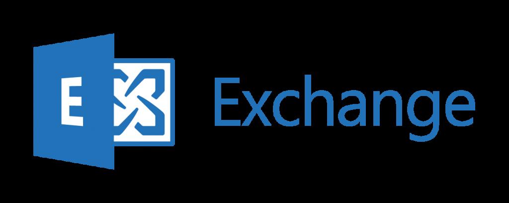hosted-exchange-logo1